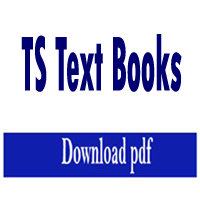 TS Text Books